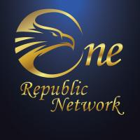 One Republic Network