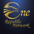 One RepublicNetwork